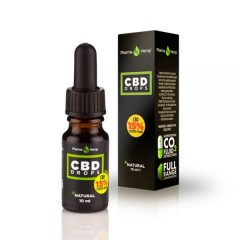 CBD Drops 15% |10ml.|
