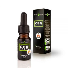 CBD Drops 5% |10ml.|
