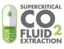 CO2-fluid